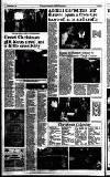 Kerryman Friday 01 December 2000 Page 60