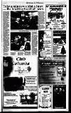 Kerryman Friday 01 December 2000 Page 61