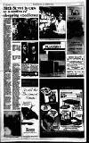 Kerryman Friday 01 December 2000 Page 62