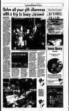 Kerryman Friday 01 December 2000 Page 65
