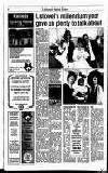 Kerryman Friday 01 December 2000 Page 66