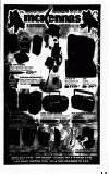 Kerryman Friday 01 December 2000 Page 67
