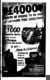 Kerryman Friday 01 December 2000 Page 71