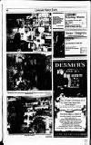 Kerryman Friday 01 December 2000 Page 72