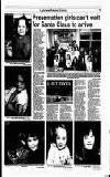 Kerryman Friday 01 December 2000 Page 73