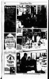Kerryman Friday 01 December 2000 Page 74