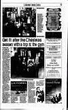 Kerryman Friday 01 December 2000 Page 75