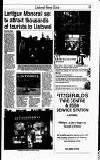 Kerryman Friday 01 December 2000 Page 77