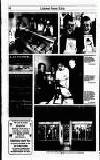 Kerryman Friday 01 December 2000 Page 78