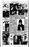 Kerryman Friday 01 December 2000 Page 80
