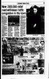 Kerryman Friday 01 December 2000 Page 81