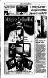 Kerryman Friday 01 December 2000 Page 82