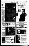 Kerryman Friday 01 December 2000 Page 83