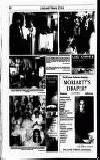 Kerryman Friday 01 December 2000 Page 84