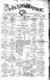 Drogheda Independent Saturday 04 January 1890 Page 1