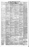 Drogheda Independent Saturday 04 January 1890 Page 2