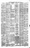Drogheda Independent Saturday 04 January 1890 Page 3