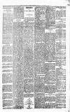 Drogheda Independent Saturday 04 January 1890 Page 5