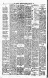Drogheda Independent Saturday 04 January 1890 Page 6