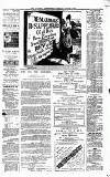 Drogheda Independent Saturday 04 January 1890 Page 7