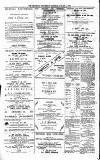 Drogheda Independent Saturday 04 January 1890 Page 8