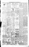 Drogheda Independent Saturday 22 March 1890 Page 4