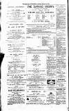 Drogheda Independent Saturday 22 March 1890 Page 8