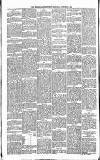 Drogheda Independent Saturday 06 January 1900 Page 6