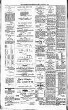 Drogheda Independent Saturday 06 January 1900 Page 8