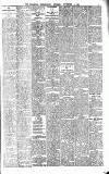 Drogheda Independent Saturday 20 November 1915 Page 3