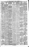 Drogheda Independent Saturday 20 November 1915 Page 5