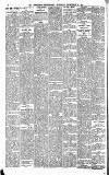 Drogheda Independent Saturday 20 November 1915 Page 6