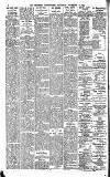 Drogheda Independent Saturday 20 November 1915 Page 8
