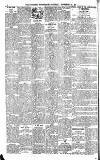 Drogheda Independent Saturday 27 November 1915 Page 2