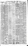 Drogheda Independent Saturday 27 November 1915 Page 3