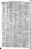 Drogheda Independent Saturday 27 November 1915 Page 4