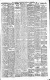 Drogheda Independent Saturday 27 November 1915 Page 5