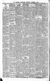 Drogheda Independent Saturday 27 November 1915 Page 6