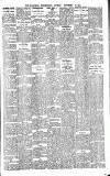 Drogheda Independent Saturday 27 November 1915 Page 7