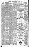 Drogheda Independent Saturday 27 November 1915 Page 8