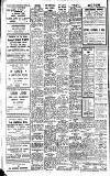 Drogheda Independent Saturday 09 January 1960 Page 2