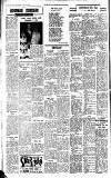 Drogheda Independent Saturday 09 January 1960 Page 4