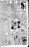 Drogheda Independent Saturday 09 January 1960 Page 5
