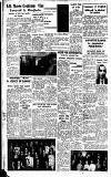 Drogheda Independent Saturday 09 January 1960 Page 6