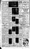 Drogheda Independent Saturday 09 January 1960 Page 8