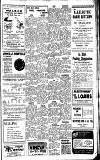 Drogheda Independent Saturday 09 January 1960 Page 9