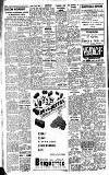 Drogheda Independent Saturday 09 January 1960 Page 10