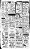Drogheda Independent Saturday 09 January 1960 Page 12