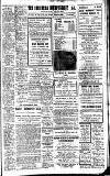 Drogheda Independent Saturday 16 January 1960 Page 1