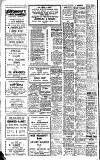 Drogheda Independent Saturday 16 January 1960 Page 2